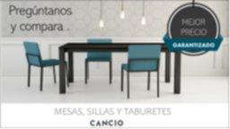 CUPON CANCIO 5.jpg